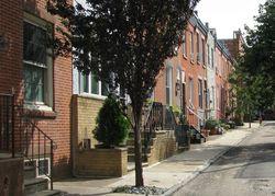 N Stillman St, Philadelphia PA