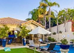 Sassafras St, San Diego CA