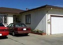 Terrace St, Salinas CA