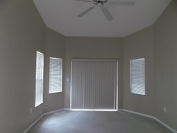 Covey Ln, Lehigh Acres FL