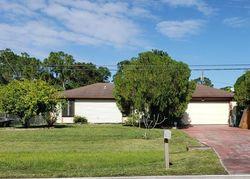 Nw Floresta Dr, Port Saint Lucie FL