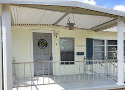 Sparton Ave, Port Orange FL