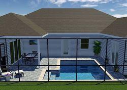Lakeview Ln, Fernandina Beach FL
