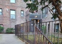 Short Sale - Cass Pl Apt 1a - Brooklyn, NY