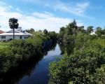 Sam Snead Ln, North Fort Myers FL