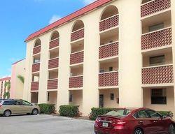 Holiday Springs Blv, Pompano Beach FL