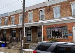 N Lindenwood St, Philadelphia PA