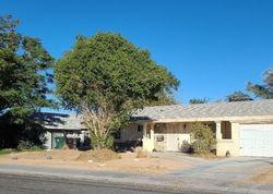 Minnesota Ave, Palm Desert CA
