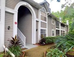 Fox Chase Blvd , Palm Harbor FL