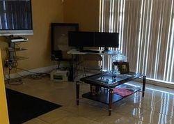 Windsor Dr, Hollywood FL