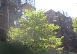 Short Sale - E 51st St Apt 2v - Brooklyn, NY