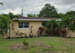 Plantation Rd, Fort Lauderdale FL
