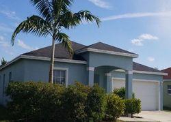 Sw Sandy Oaks Loop, Indiantown FL