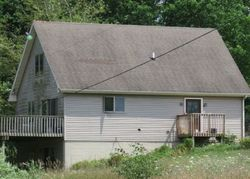 E Hastings Lake Rd, Jonesville MI