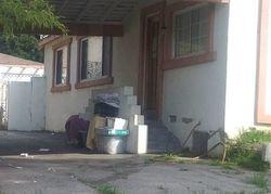 Lado De Loma Dr, Hacienda Heights CA