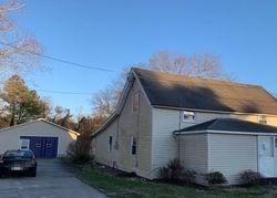 Truitt St, Pittsville MD