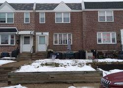 Erdrick St, Philadelphia PA