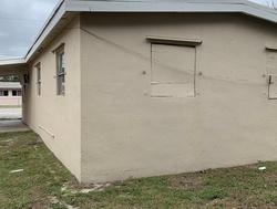 Nw 154th St, Opa Locka FL
