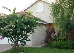 Sw Munjack Cir, Port Saint Lucie FL