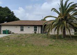 Brewton Ave, Englewood FL