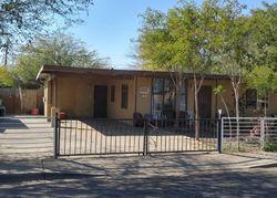 N 38th Dr, Phoenix AZ