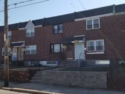 Mifflin St, Philadelphia PA