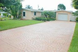 Sw 161st Ave, Homestead FL