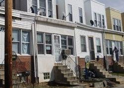 Bonaffon St, Philadelphia PA
