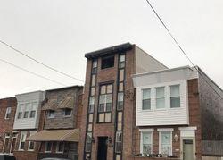 S 2nd St, Philadelphia PA