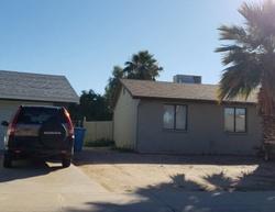 E Friess Dr, Phoenix AZ
