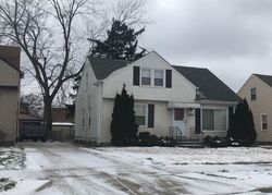 Longview Ave, Maple Heights OH