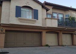 Via Rancho San Dieg, El Cajon CA