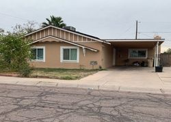 W Berridge Ln, Glendale AZ