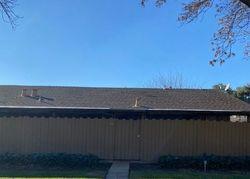 W Granger Ave , Modesto CA