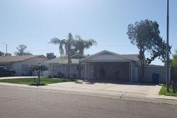 W Ivanhoe Pl, Chandler AZ