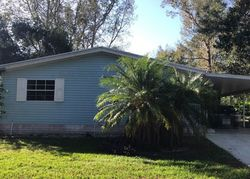 Carrolwood Dr, Brooksville FL