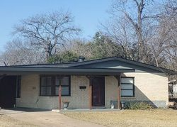 Santa Anita Dr, Dallas TX