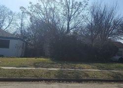 Davis Blvd, Garland TX