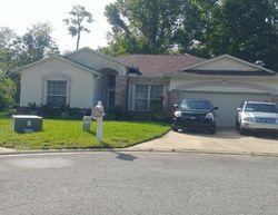 Emerald Glades Ct, Jacksonville FL