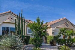 Brookhaven Ln, Palm Desert CA