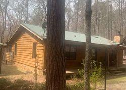 Deer Pointe Ct, Lagrange GA