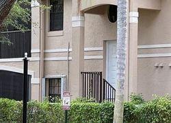 Sw 6th Pl , Hollywood FL