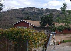 Oak Valley Rd, Ramona CA