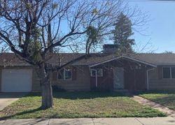 Phillips Rd, Yuba City CA