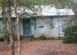 Jeanette Rd, Jacksonville FL