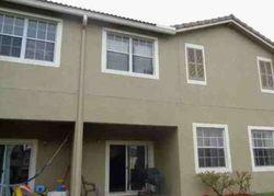 Sw 44th St # 12103, Hollywood FL