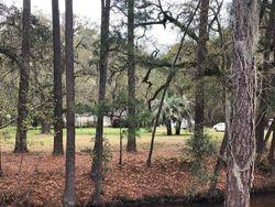 Dean Forest Rd, Savannah GA
