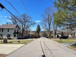 Highland Ave, Millbury MA