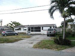 Nw 40th St, Pompano Beach FL
