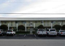 Ne 36th St C, Pompano Beach FL
